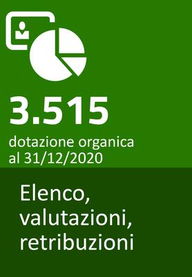 dotazione organica interno 2020.png