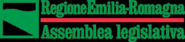 Assemblea legislativa Regione Emilia-Romagna